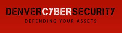 https://www.denvercybersecurity.com/images/DSC-LOGO-V5.jpg